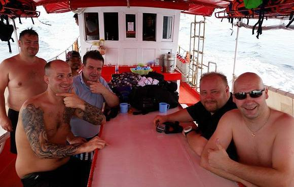 boat_dive_Koh_Chang