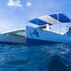 Deefer_Diving_catamaran