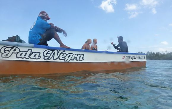 Pata_Negra_Dive_Center_