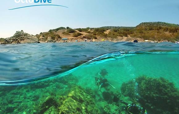 dive_cyprus