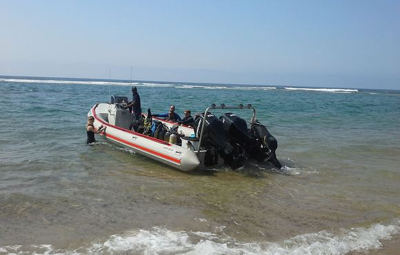 boat_dive_africa