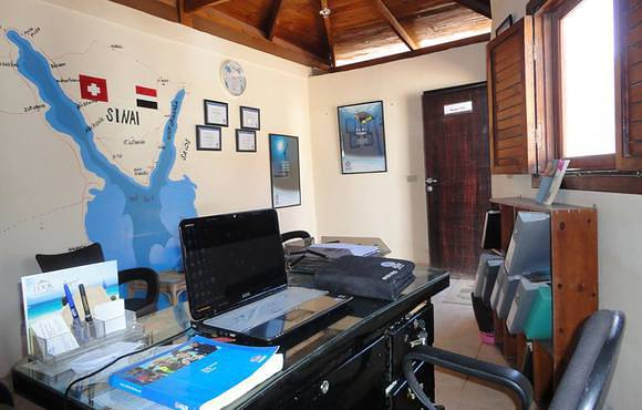 scuba_dive_center_office