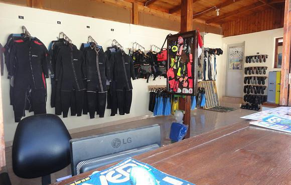 dahab_dive_center