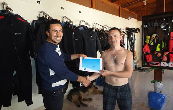 open_water_scuba_lessons_dahab