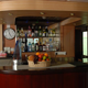 bar_on_mv_leo_liveaboard_maldives