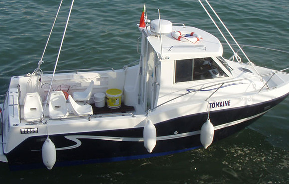 BOAT_TOMAINE