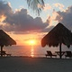 034_UV_-_Resort_-_Beach_at_Dawn_2