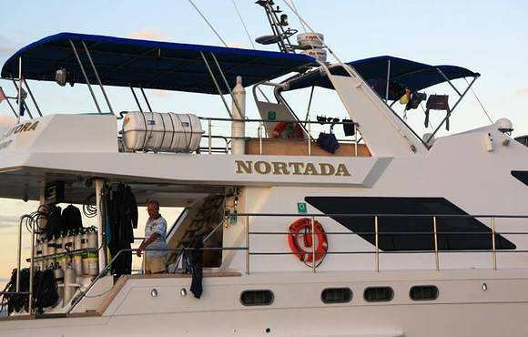 nortado_liveaboard_dive_vessel