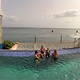 infinity_pool_buddy_dive_dominica