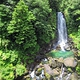 waterfall_dominica