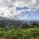 mountain_view_dominica