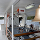 liveaboard_Dive_Deck