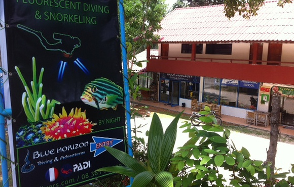 scuba_dive_center_koh_phangan