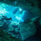 cavern_dive_playa