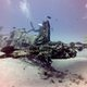 Corsair_airplane_wreck_hawaii