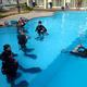 pool_tech_dive_training