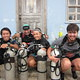 side_mount_scuba_divers