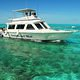 baot_dive_belize