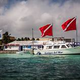 Amigos_del_mar_dive_shop_belize