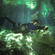 Thumb_cenote_dive
