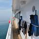 liveaboard_dive_red_sea