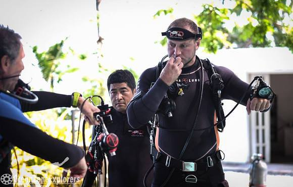 tec_dive_training