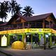 Thumb_phi_phi_scuba_diving_center