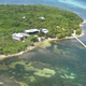 long_caye_belize