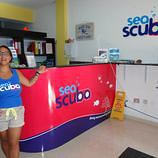 dive_shop_SeaScuba_Tenerife