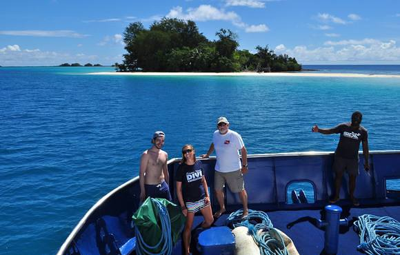 solomon_island_scuba_dive_expedition