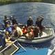 dive_dingy_solomon_islands