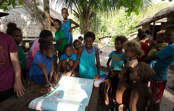 solomon_islands_children