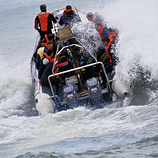 divers_on_boat_south_africa