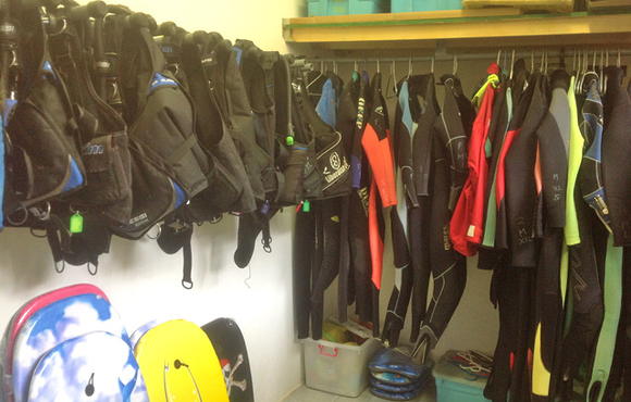rental_scuba_equipment