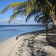 belize_beach