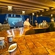 Crows_Nest_Bar