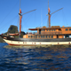 La_Galigo_liveaboard_header