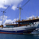 24_Boat_exterior_in_Bira_Harbour
