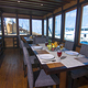 19_Saloon_Starboard_side_dining_1